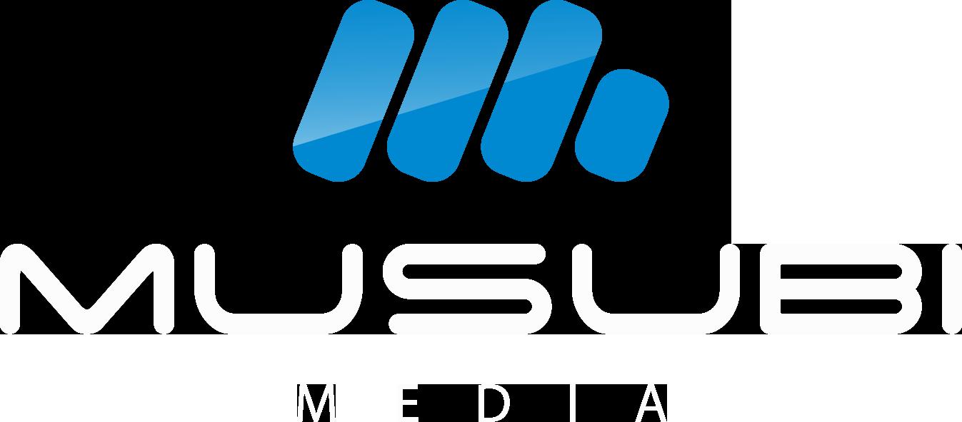 Musubimedia